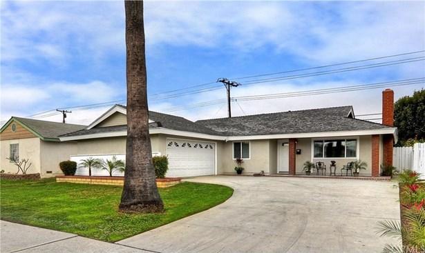 8441 Friesland Drive, Huntington Beach, CA - USA (photo 1)