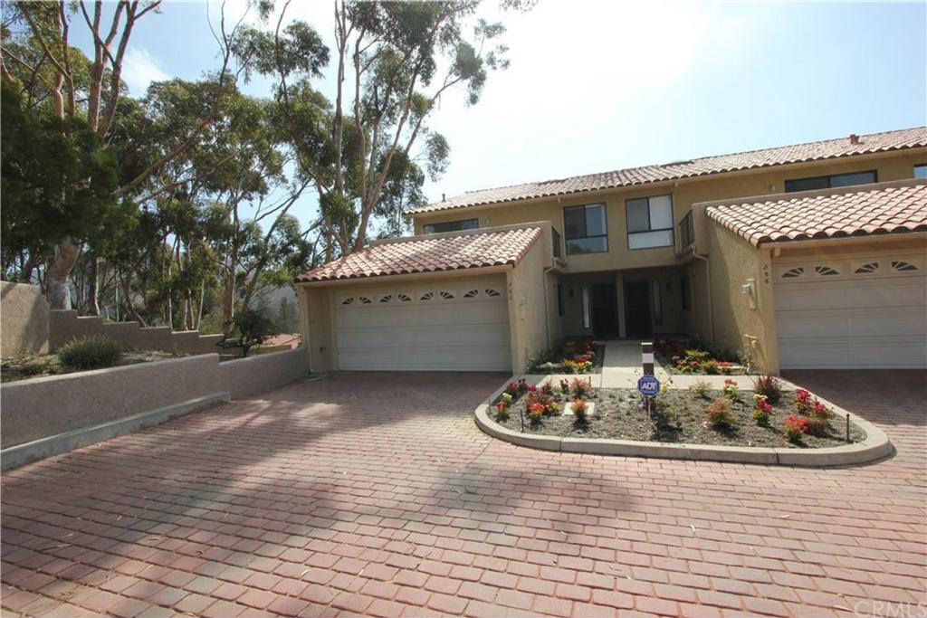 860 Caliente Lane, Ventura, CA - USA (photo 3)