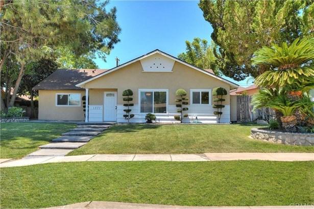1371 N 3rd Avenue, Upland, CA - USA (photo 1)