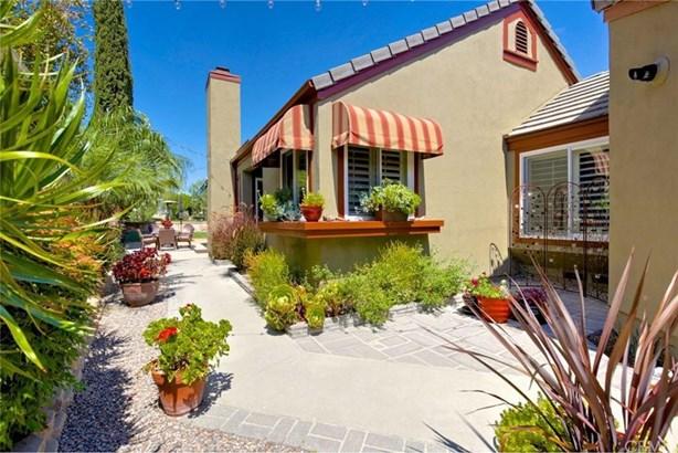 39 Misty Creek Lane, Laguna Hills, CA - USA (photo 5)