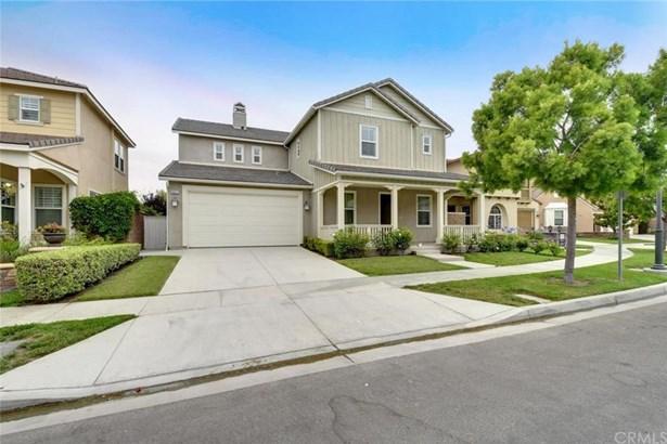 16627 Camilia Avenue, Tustin, CA - USA (photo 2)