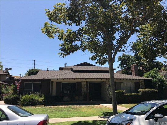 2732 W Keller Avenue, Santa Ana, CA - USA (photo 1)