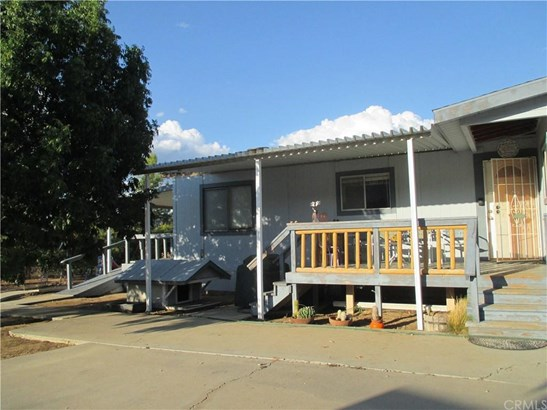 58215 Bliss Road, Anza, CA - USA (photo 1)