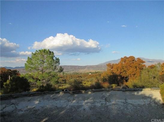 58215 Bliss Road, Anza, CA - USA (photo 5)