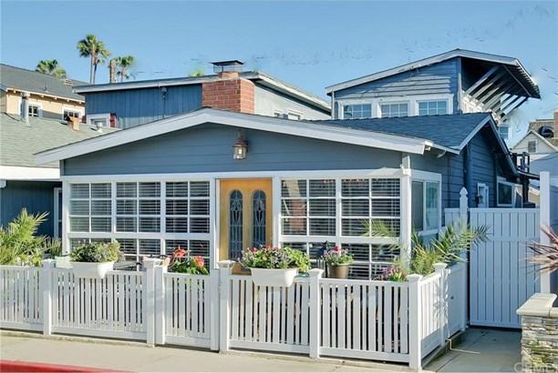 124 27th, Newport Beach, CA - USA (photo 4)