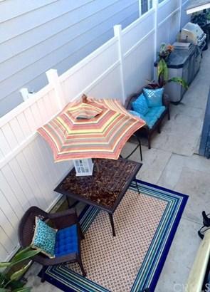 124 27th, Newport Beach, CA - USA (photo 5)