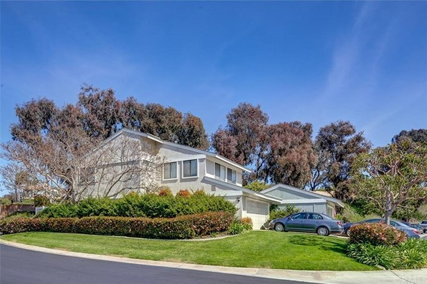 24111 Leeward Drive, Dana Point, CA - USA (photo 2)