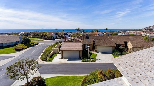 24111 Leeward Drive, Dana Point, CA - USA (photo 4)