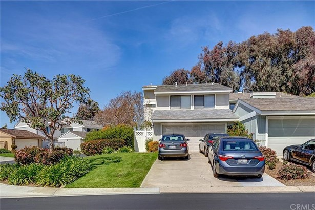 24111 Leeward Drive, Dana Point, CA - USA (photo 5)