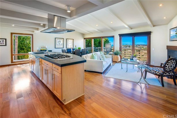 2400 Temple Hills Drive, Laguna Beach, CA - USA (photo 1)