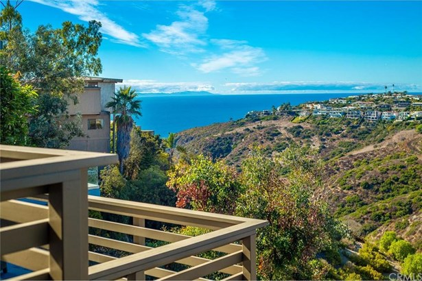 2400 Temple Hills Drive, Laguna Beach, CA - USA (photo 3)