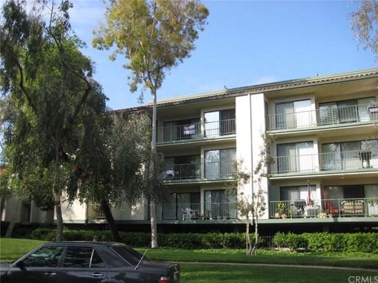 4302 Apricot Drive 4302, Irvine, CA - USA (photo 1)