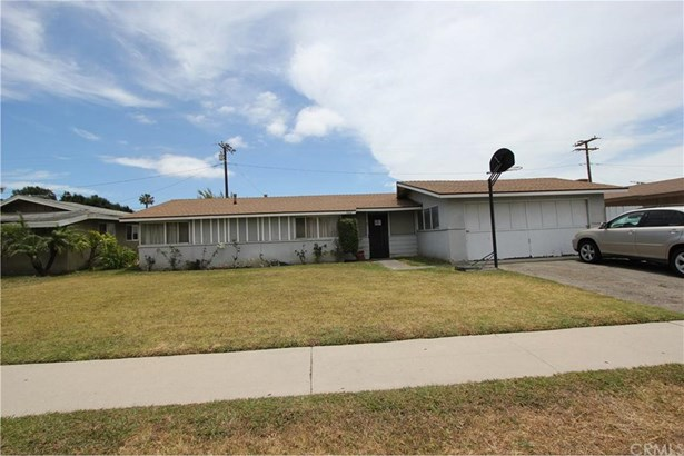 8332 Acacia Avenue, Garden Grove, CA - USA (photo 1)