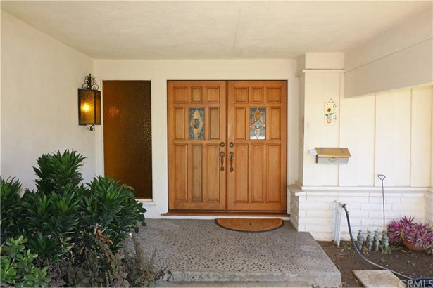 2023 N Greengrove Street, Orange, CA - USA (photo 3)