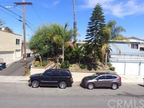 158 W Escalones, San Clemente, CA - USA (photo 1)