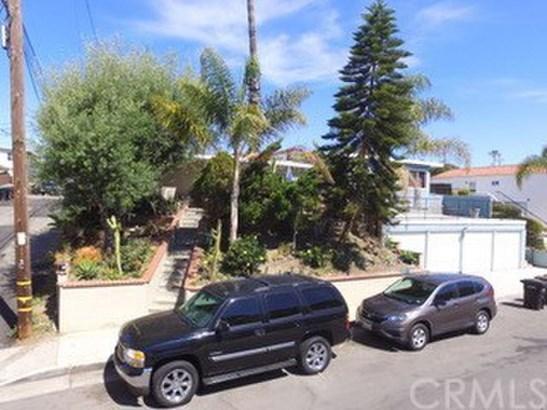 158 W Escalones, San Clemente, CA - USA (photo 2)