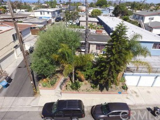 158 W Escalones, San Clemente, CA - USA (photo 3)