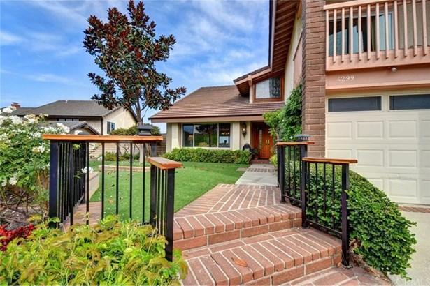 4299 E Ranch Gate Road, Anaheim Hills, CA - USA (photo 2)
