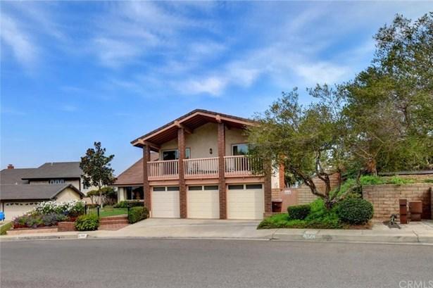 4299 E Ranch Gate Road, Anaheim Hills, CA - USA (photo 3)