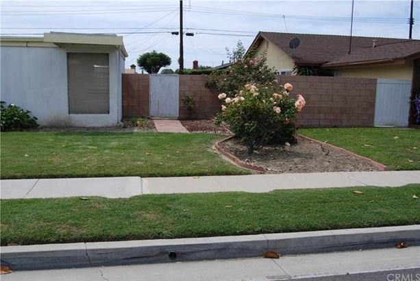 9154 La Estrella Avenue, Fountain Valley, CA - USA (photo 2)