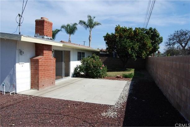 9154 La Estrella Avenue, Fountain Valley, CA - USA (photo 5)