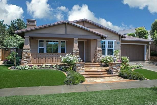 3 Fayette Circle, Ladera Ranch, CA - USA (photo 1)