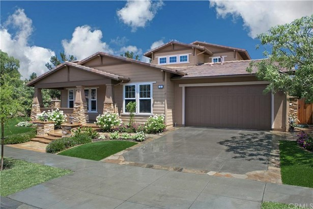 3 Fayette Circle, Ladera Ranch, CA - USA (photo 2)