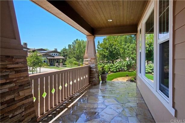 3 Fayette Circle, Ladera Ranch, CA - USA (photo 4)