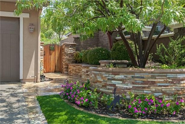 3 Fayette Circle, Ladera Ranch, CA - USA (photo 5)
