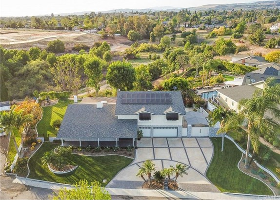 5961 Sandra Drive, Yorba Linda, CA - USA (photo 2)