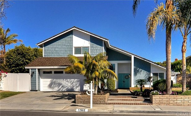 17682 Rainglen Lane, Huntington Beach, CA - USA (photo 2)