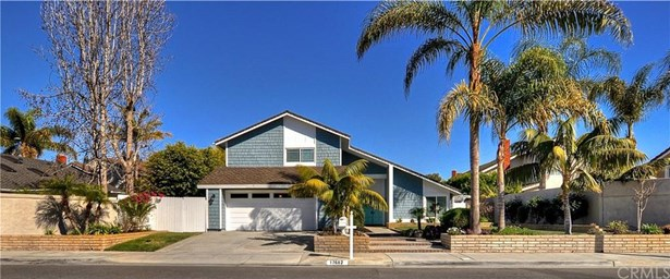 17682 Rainglen Lane, Huntington Beach, CA - USA (photo 3)
