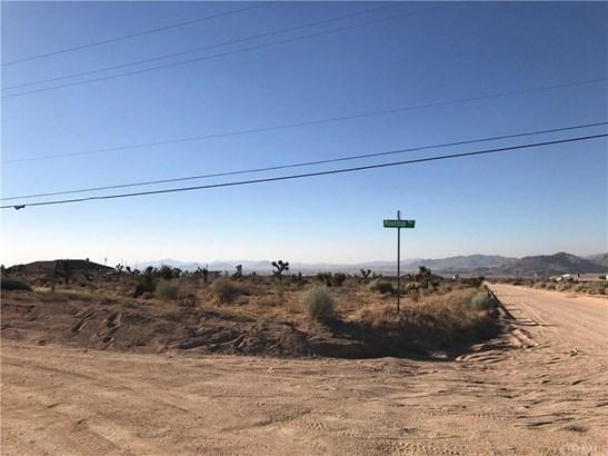 0 Roundup Way, Apple Valley, CA - USA (photo 4)
