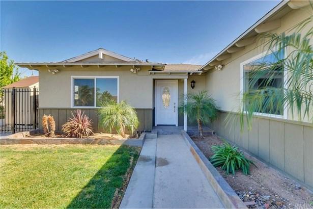2273 Longview Drive, Corona, CA - USA (photo 2)