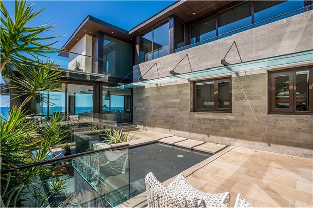 43 Beach View Avenue, Dana Point, CA - USA (photo 2)