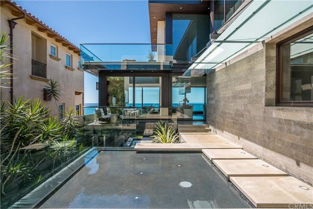 43 Beach View Avenue, Dana Point, CA - USA (photo 3)