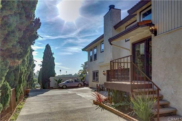 34244 Camino El Molino, Dana Point, CA - USA (photo 2)