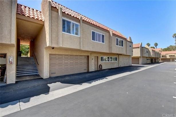 1076 Palo Verde Avenue, Long Beach, CA - USA (photo 1)