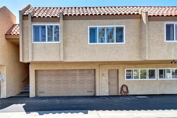 1076 Palo Verde Avenue, Long Beach, CA - USA (photo 2)