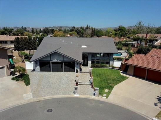 10672 Dorothy Circle, Villa Park, CA - USA (photo 1)