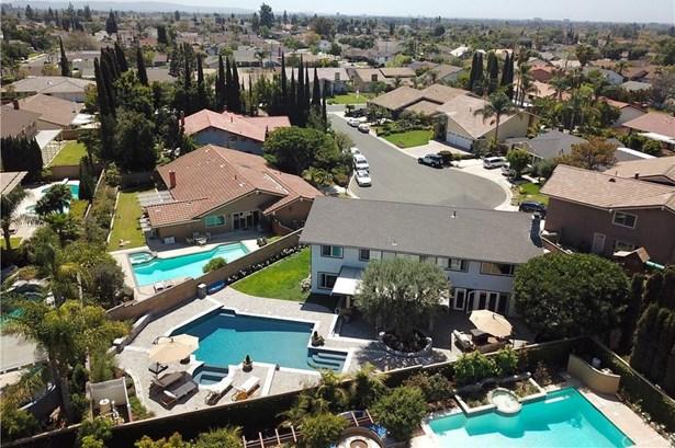 10672 Dorothy Circle, Villa Park, CA - USA (photo 2)