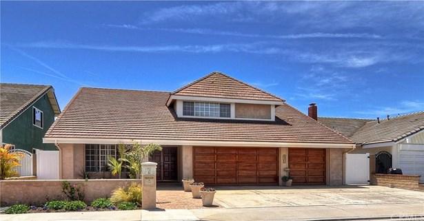 5572 Maryport Drive, Huntington Beach, CA - USA (photo 1)