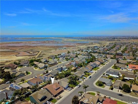 5572 Maryport Drive, Huntington Beach, CA - USA (photo 2)