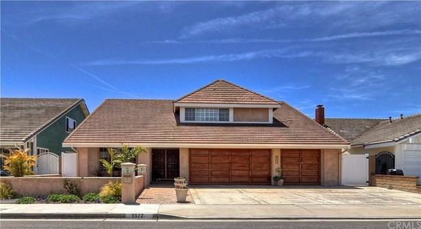 5572 Maryport Drive, Huntington Beach, CA - USA (photo 3)