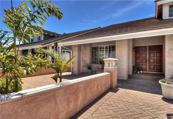 5572 Maryport Drive, Huntington Beach, CA - USA (photo 4)