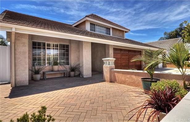 5572 Maryport Drive, Huntington Beach, CA - USA (photo 5)