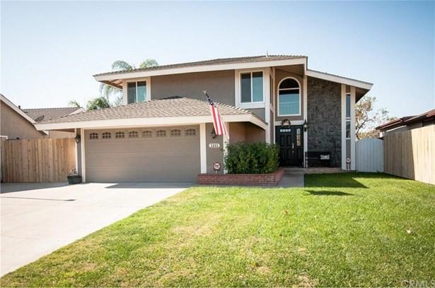 1211 N Foxton Circle, Anaheim, CA - USA (photo 1)