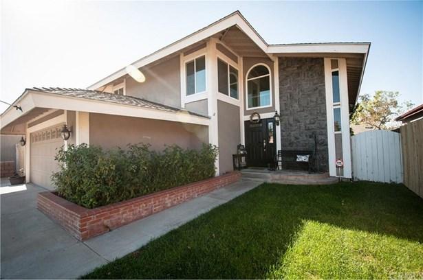 1211 N Foxton Circle, Anaheim, CA - USA (photo 3)