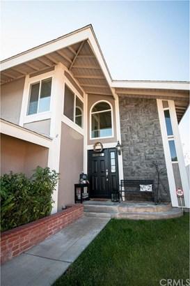 1211 N Foxton Circle, Anaheim, CA - USA (photo 4)