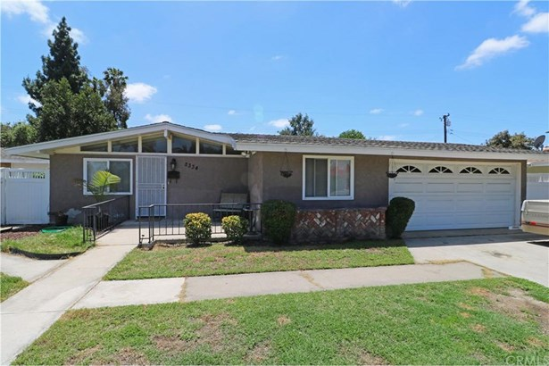 2334 W Palm Avenue, Orange, CA - USA (photo 1)